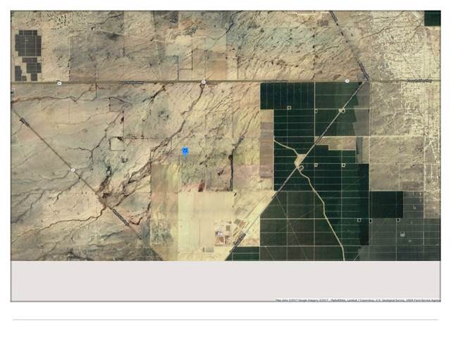 0 Hwy 46, Lost Hills, CA 93249 (#SR18281359) :: TruLine Realty