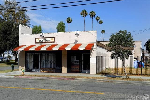 4197 Park Avenue, Riverside, CA 92507 (#SR19006533) :: HomeBased Realty