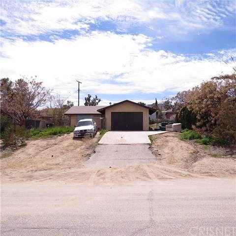 61539 Sunburst Drive - Photo 1