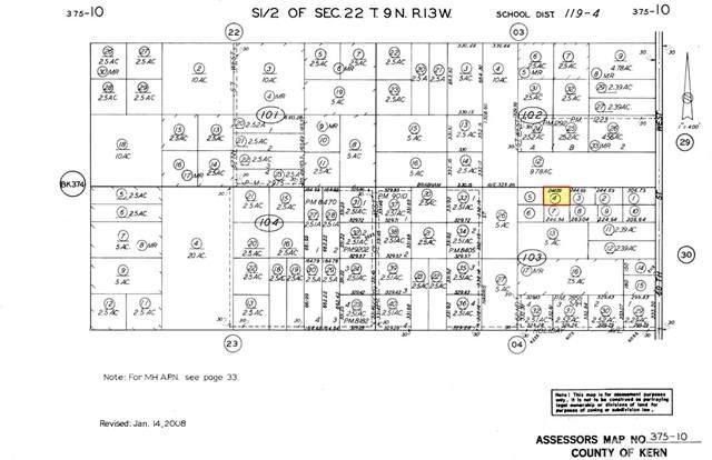 6184 Brabham Avenue - Photo 1