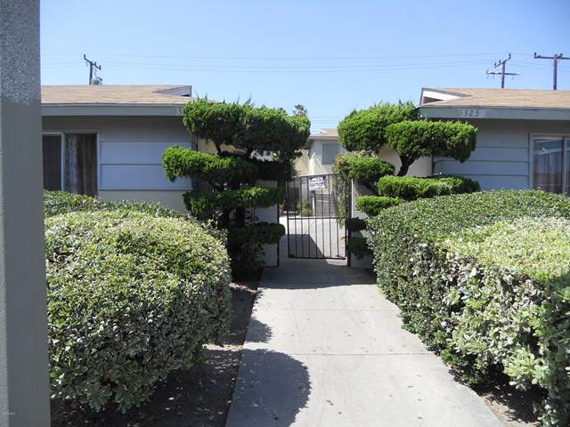 1325 Devonshire Drive, Oxnard, CA 93030 (#219008345) :: Randy Plaice and Associates