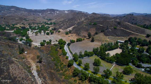 6800 Coyote Canyon Road - Photo 1