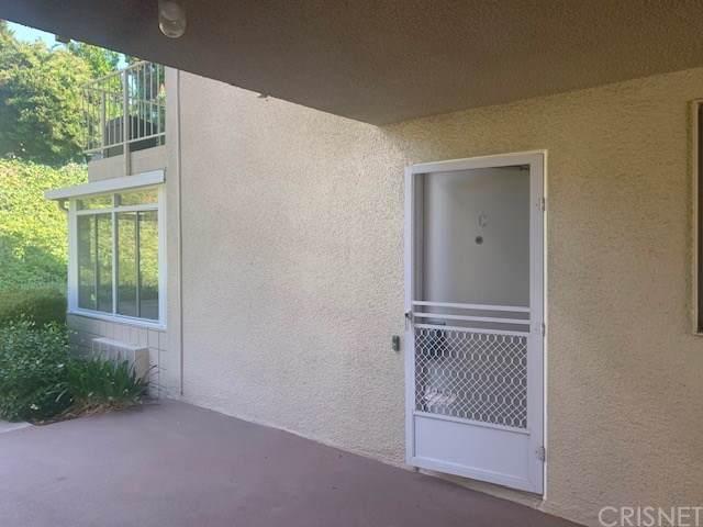 466 Avenida Sevilla C, Laguna Woods, CA 92637 (#SR19204464) :: Randy Plaice and Associates