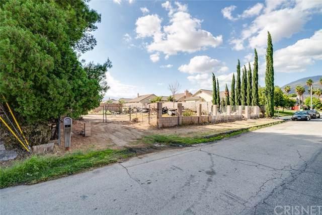 4436 N 4th Avenue, San Bernardino, CA 92407 (#SR19236196) :: SG Associates