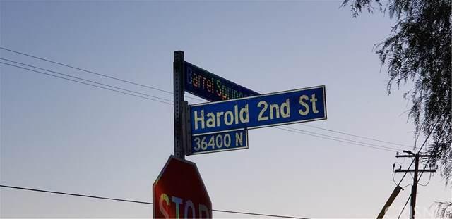 0 Vac/Harold 2Nd/Vic Harold - Photo 1