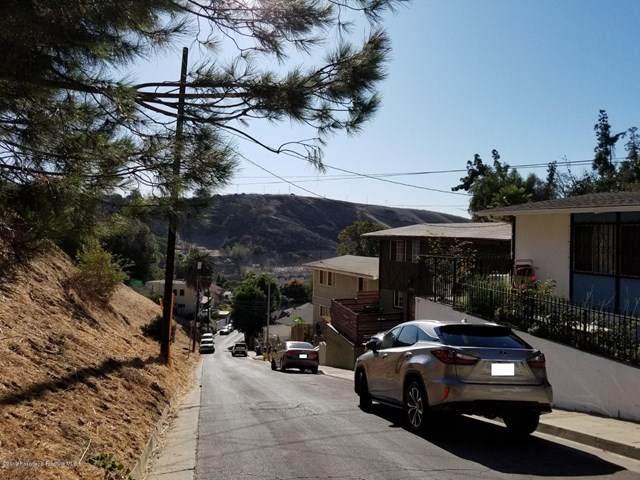 4361 Radium Drive - Photo 1