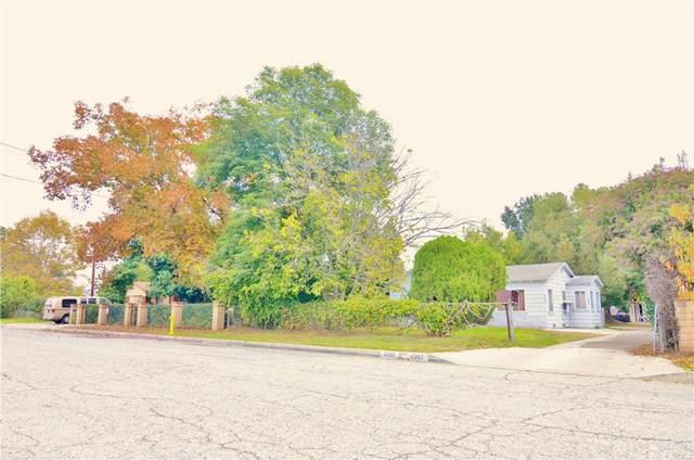 4242 Penn Mar Avenue - Photo 1
