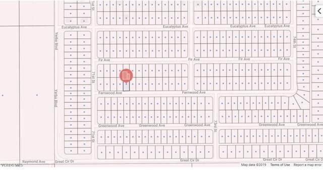 Lot-111,  Map 2725 - Photo 1