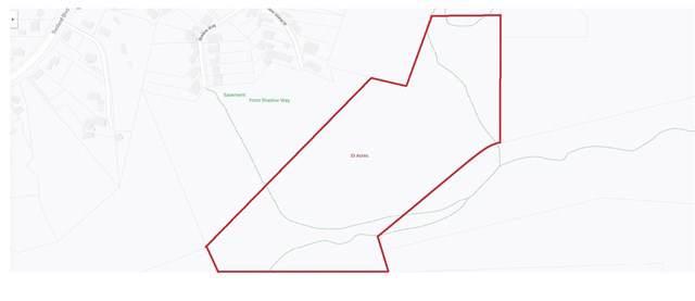 0 Shadow Crest, Shadow Hills, CA 91040 (#SR20000498) :: HomeBased Realty