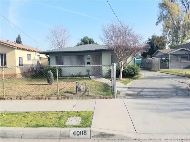 4008 Cypress Avenue - Photo 1