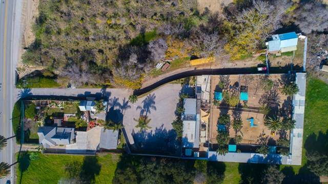 4692 Ventura Avenue, Ventura, CA 93001 (#V0-220000797) :: Compass