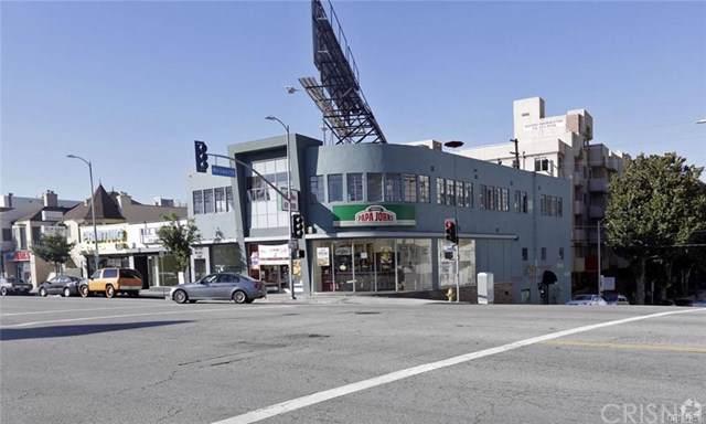 1301 Westwood Boulevard - Photo 1