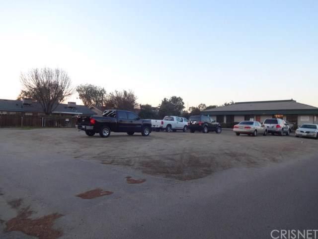 0 0, Visalia, CA  (#SR20021933) :: Randy Plaice and Associates