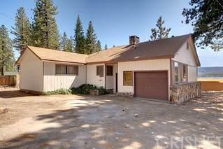 39527 N Shore Drive, Fawnskin, CA 92333 (#SR20022557) :: Randy Plaice and Associates