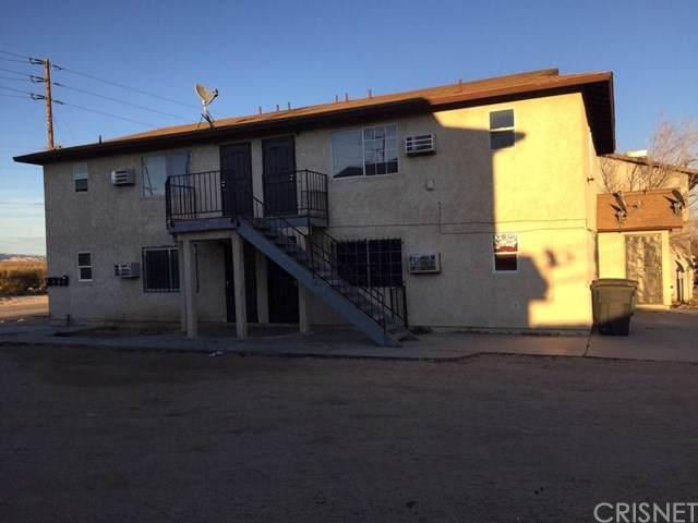 3454 Oak Creek Road - Photo 1