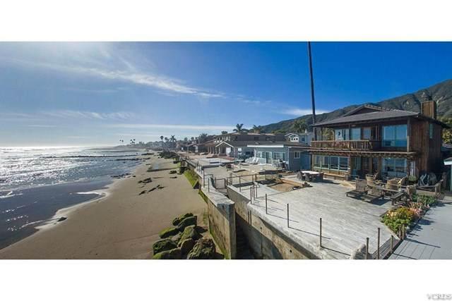 3750 Pacific Coast Highway - Photo 1