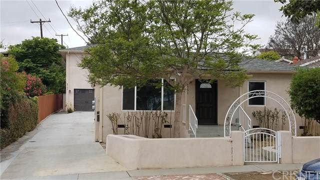 4751 Loma Vista Road - Photo 1