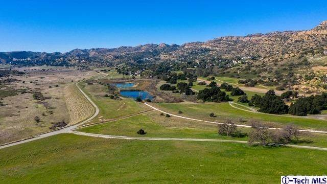 22565 Summit Ridge Circle - Photo 1