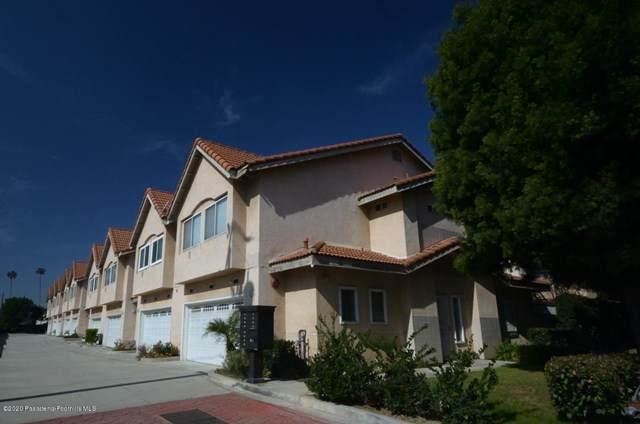 5615 Santa Anita Avenue - Photo 1