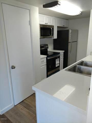 2586 Rudder Avenue, Port Hueneme, CA 93041 (#220002139) :: Randy Plaice and Associates