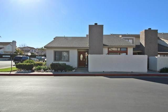 5137 Perkins Road, Oxnard, CA 93033 (#220002376) :: Randy Plaice and Associates