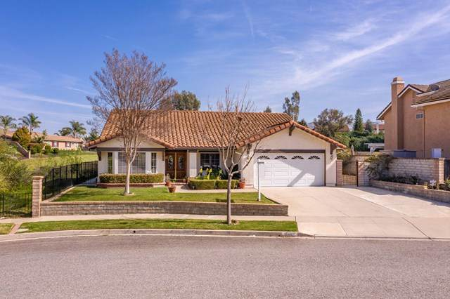 868 Devore Avenue, Simi Valley, CA 93065 (#220002497) :: Randy Plaice and Associates