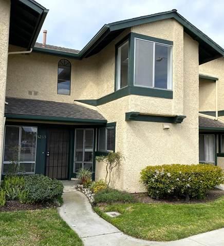 5265 Perkins Road, Oxnard, CA 93033 (#220002646) :: Randy Plaice and Associates