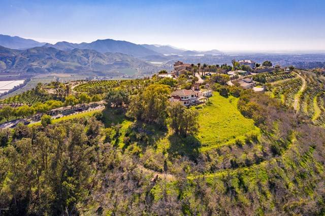 8101 Worth Way, Camarillo, CA 93012 (#220002721) :: SG Associates