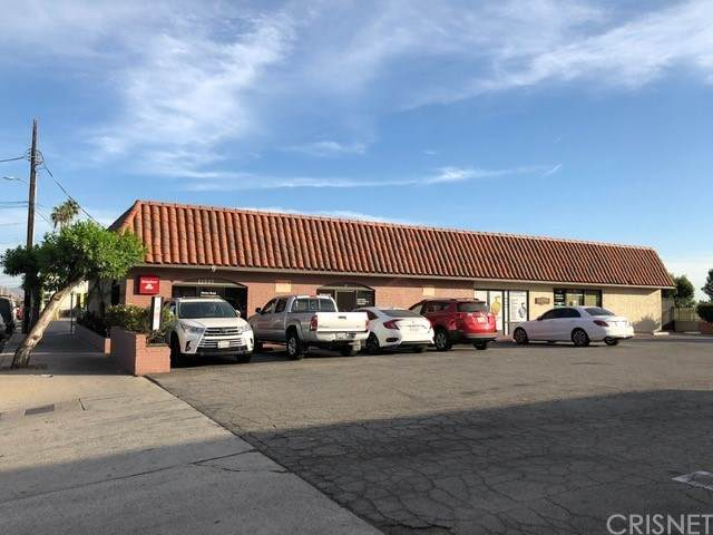 13920 Foothill Boulevard - Photo 1