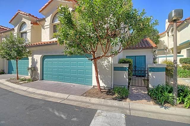 190 Courtyard Drive - Photo 1