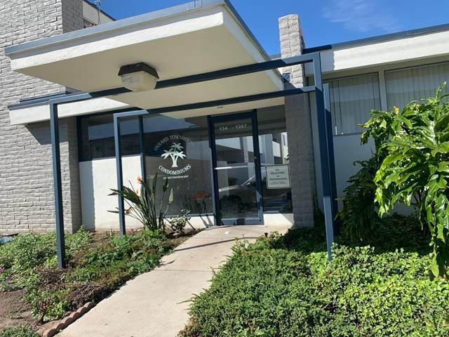 1365 Edgewood Way, Oxnard, CA 93030 (#220003073) :: Randy Plaice and Associates