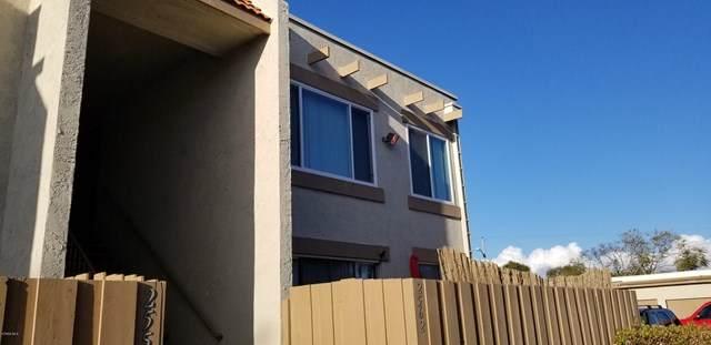 2562 Bolker Drive, Port Hueneme, CA 93041 (#220003081) :: Randy Plaice and Associates