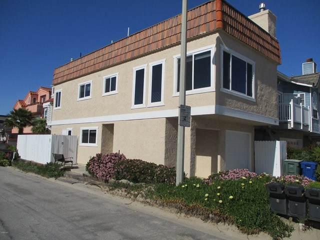 101 La Crescenta Street - Photo 1