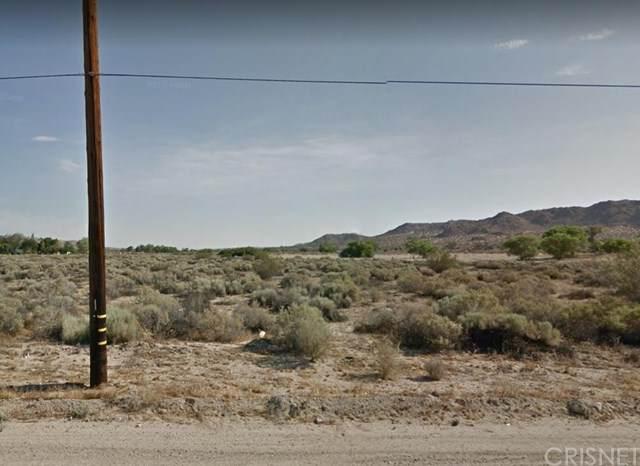 14001 Vac/Palmdale Blvd/Vic 140 Ste - Photo 1