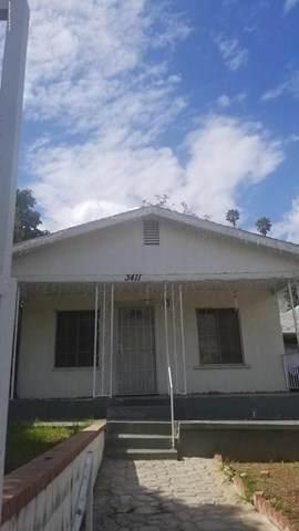 3411 Galena Street - Photo 1