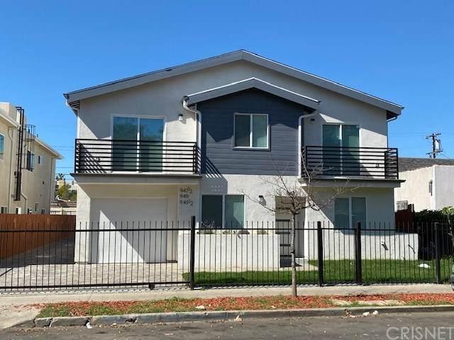 949 Hobart Boulevard - Photo 1