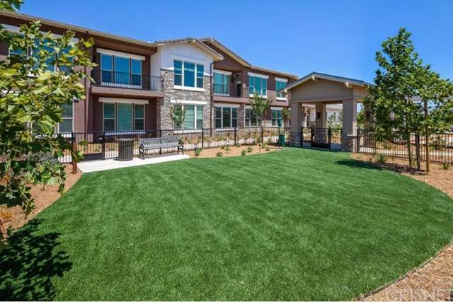 28650 Newhall Ranch Road - Photo 1