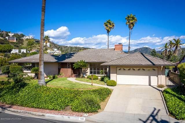 746 Avonglen Terrace - Photo 1