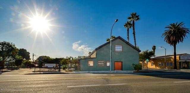 45 San Gabriel Boulevard - Photo 1