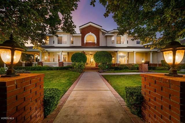 10489 Summer View Circle, Santa Rosa, CA 93012 (#220003502) :: Randy Plaice and Associates