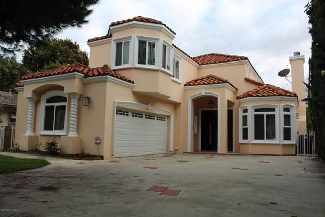 3814 Elma Road, Pasadena, CA 91107 (#820001236) :: Lydia Gable Realty Group