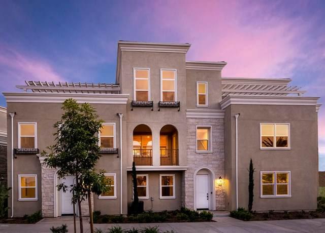 529 Winchester Drive - Photo 1