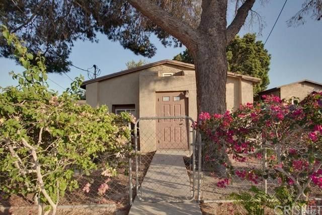 1420 2nd Street, Coachella, CA 92236 (#SR20072958) :: Randy Plaice and Associates