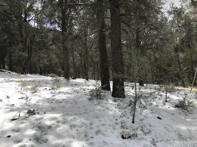 13912 Yellowstone Drive - Photo 1