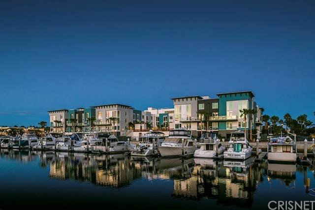 3851 Harbour Island Lane - Photo 1