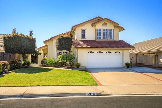 5976 Palomar Circle - Photo 1