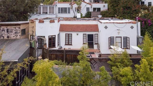 6836 Alta Loma - Photo 1