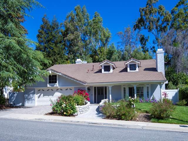 29445 Fountainwood Street - Photo 1