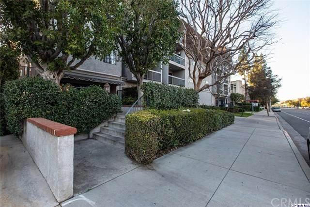 5339 Lindley Avenue - Photo 1