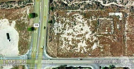 0 Gardner Field Road - Photo 1